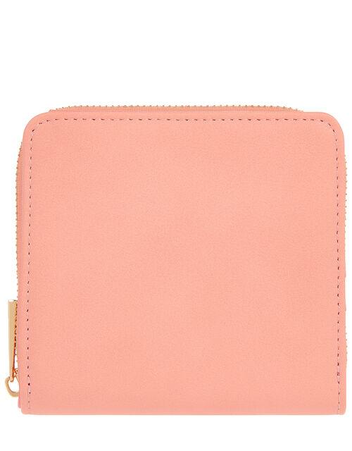 Sarah Simple Wallet, , large