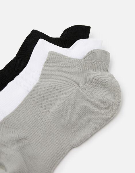 Sports Sock Multipack, , large
