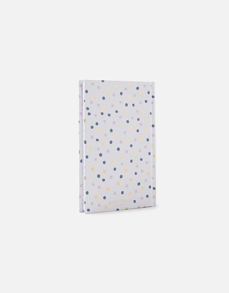 Spot Notebook, , large