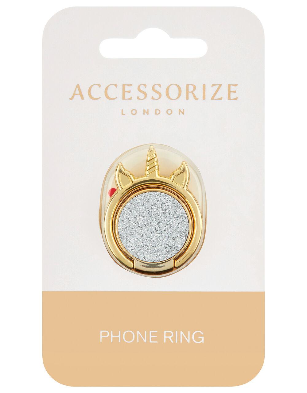Unicorn Phone Ring, , large