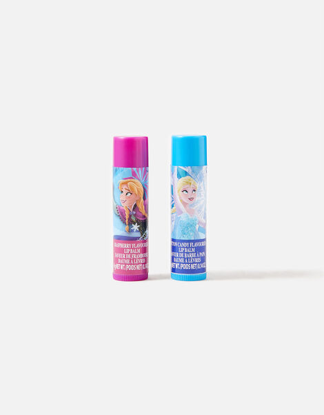 Frozen Duo Lip Balm, , large