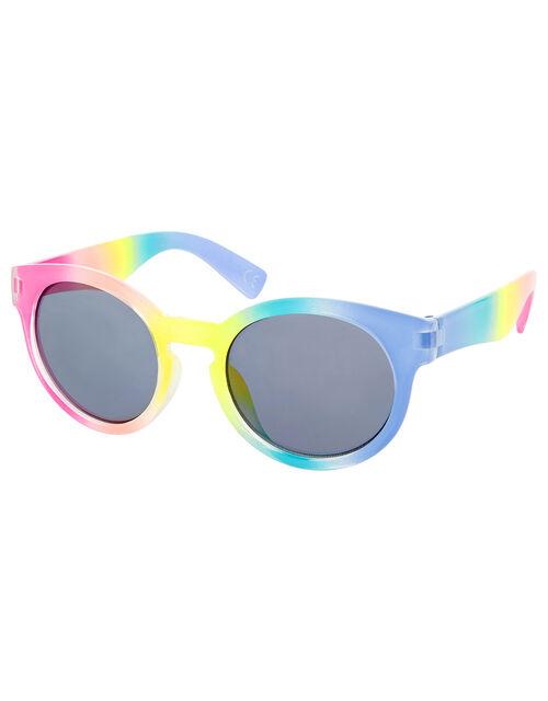 Rainbow Sunglasses, , large