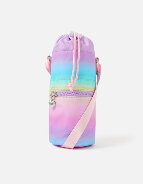 Ombre Water Bottle Bag, , large