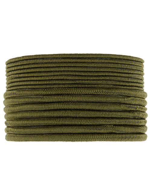 Thick and Thin Hair Band Multipack, , large