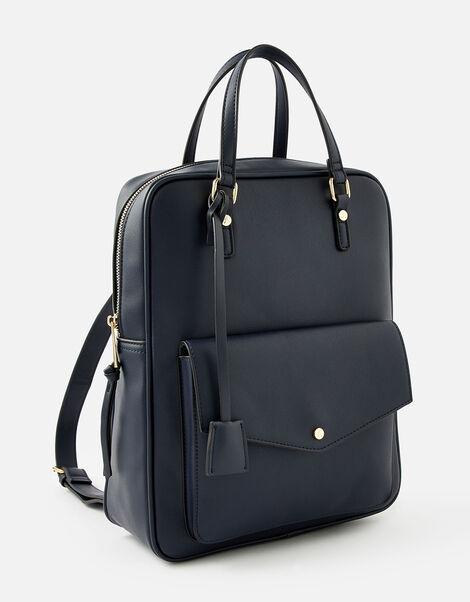 Ben Pocket Front Backpack, , large