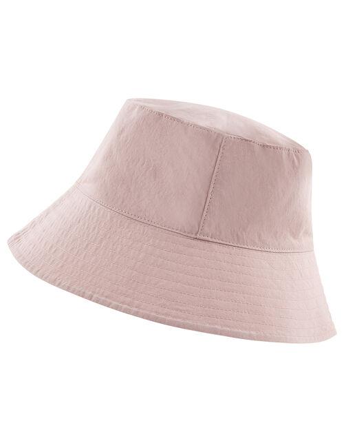 Utility Reversible Bucket Hat, , large