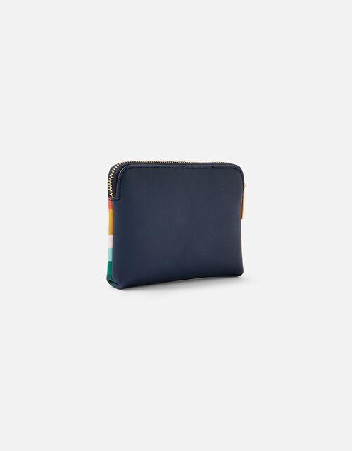 Rainbow Coin Purse, , large