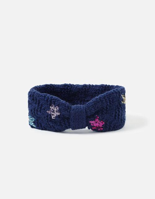 Star Headband , , large