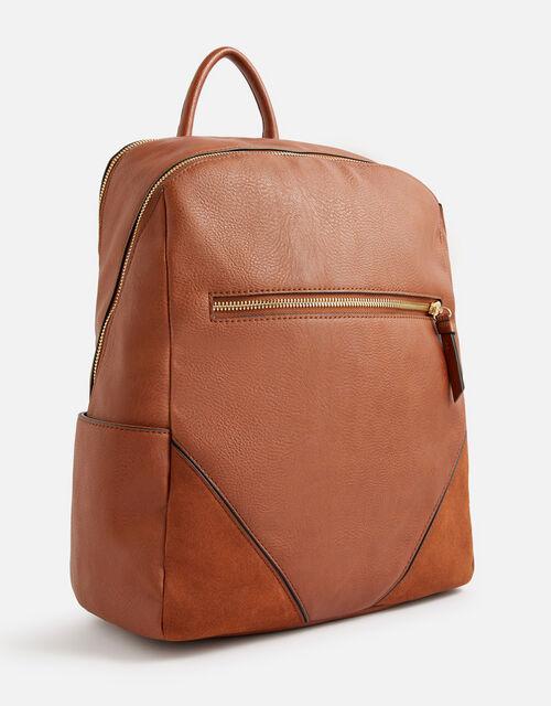 Judy Vegan Backpack, , large