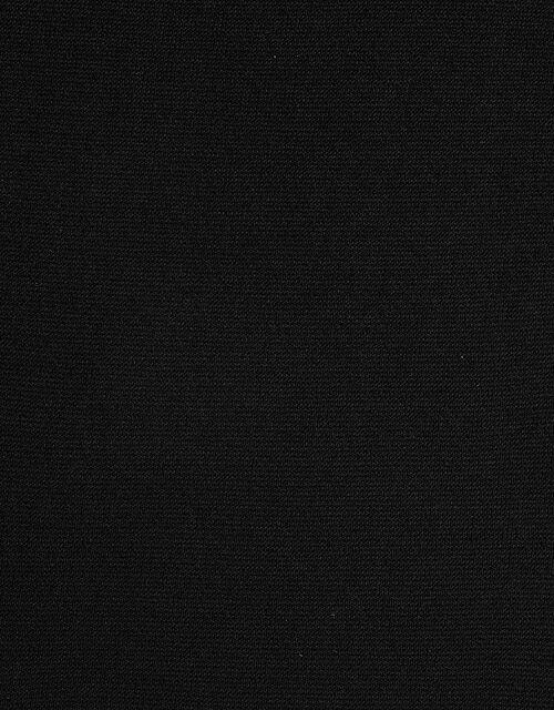 40 Denier Tights, Black (BLACK), large