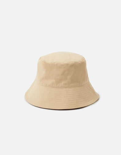 Bucket Hat, , large