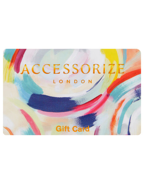 Accessorize Gift Card, , large