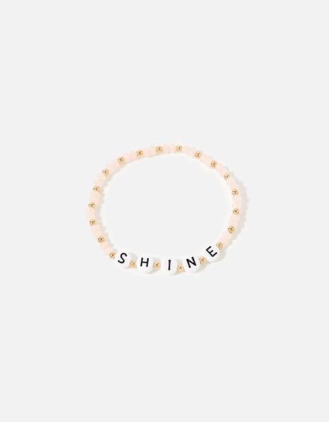 Feel Good Shine Bracelet, , large