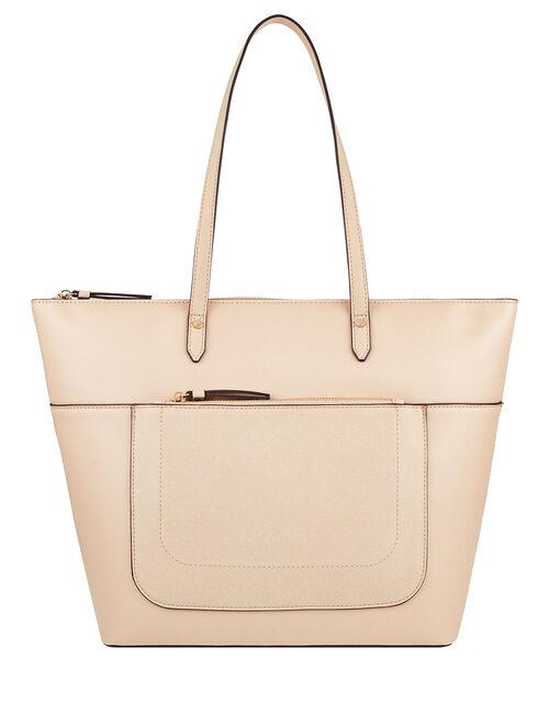 Emily Tote Bag, , large