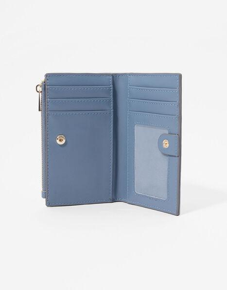 Katy Wallet, , large