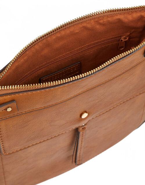 Messenger Bag, , large
