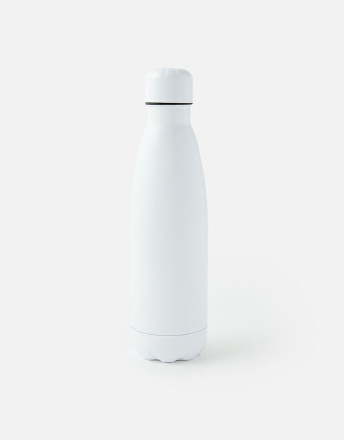 Plain Water bottle , , large