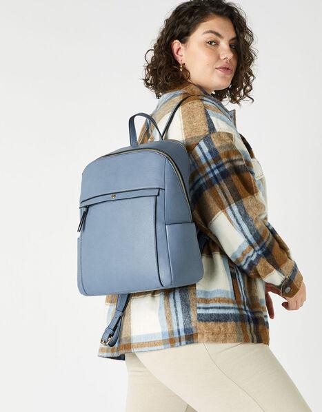 Sammy Backpack, , large
