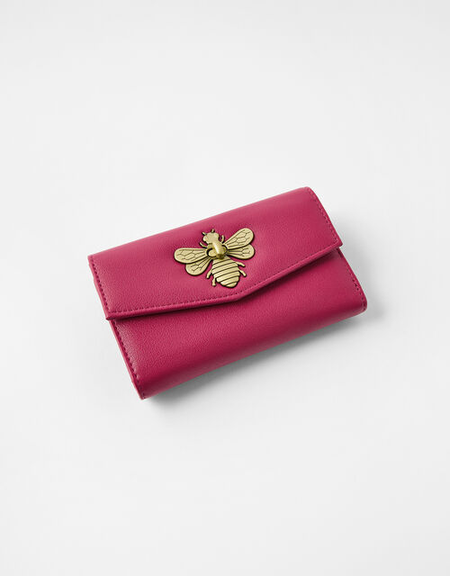 Britney Bee Wallet, , large