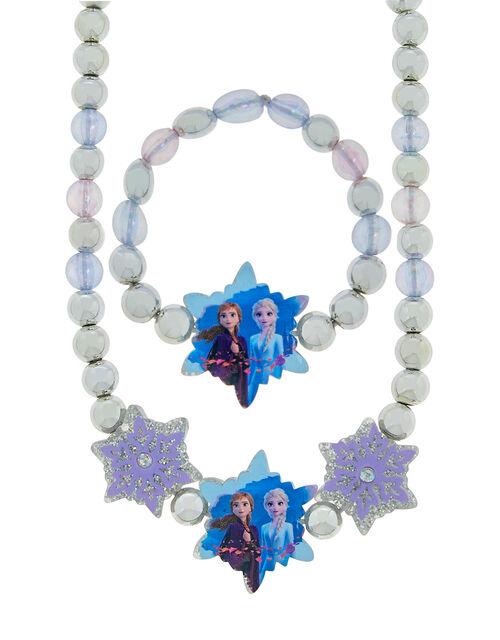 Frozen 2 Jewellery Set, , large