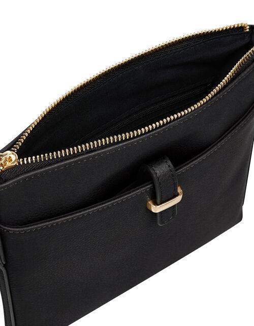 Modern Messenger Bag, , large