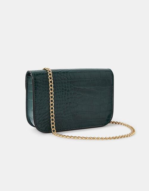 Mini Purse Bag, , large