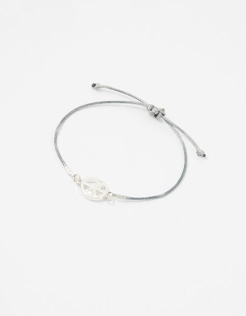 Peace Friendship Bracelet , , large