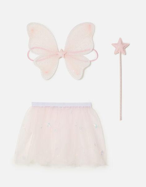 Fairy Dress-Up Set, , large