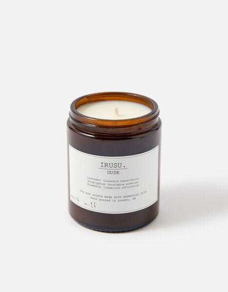 IRUSU® Soy Wax Candle  Multi, Multi (DARKS-MULTI), large