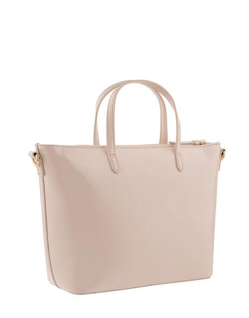 Mini Yolanda Handheld Bucket Bag, , large