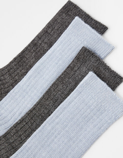 Thermal Sock Set, , large
