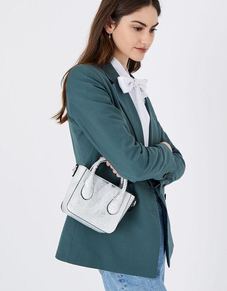 Mindy Handheld Bag, , large