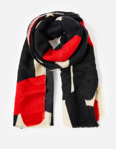 Te Amo Super-Soft Blanket, , large