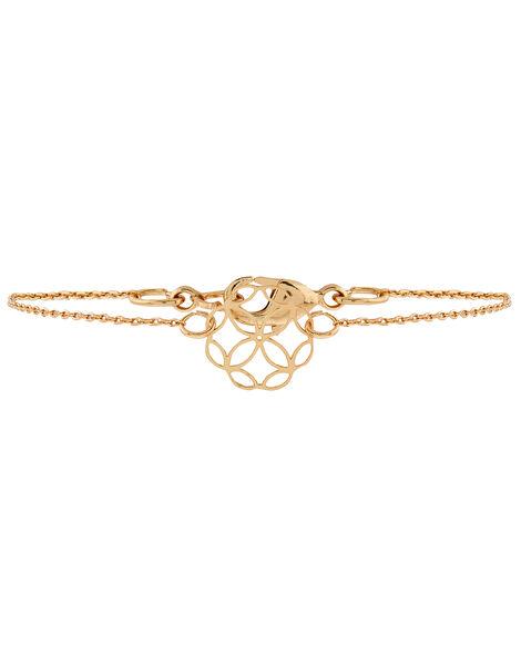 Filigree Friendship Bracelet, , large