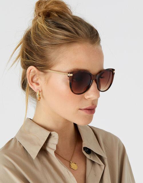 Rubee Flattop Sunglasses , , large
