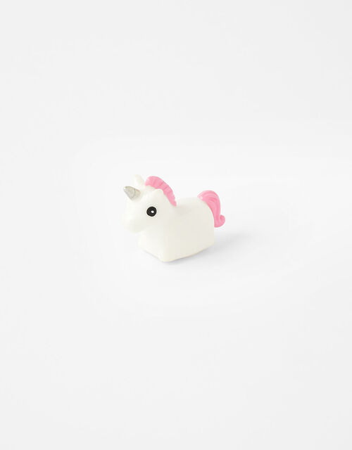 Unicorn Lip Balm , , large