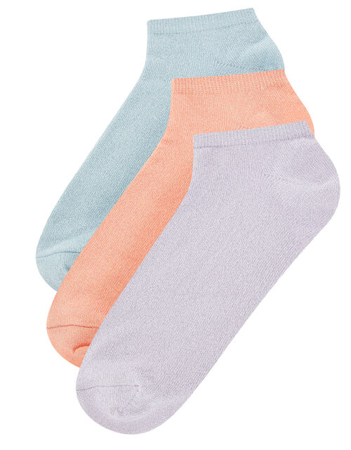 Sparkle Sock Multipack, , large