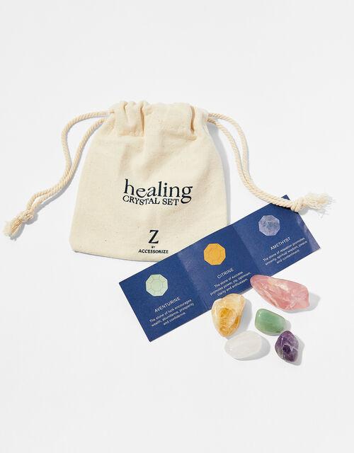Healing Stones Set, , large