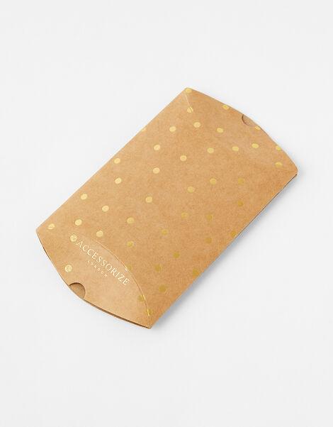 Gold Spot Pillow Pack, , large