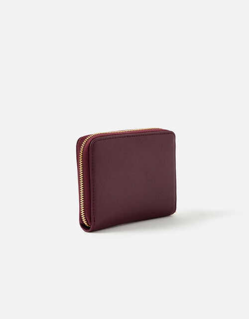 Card Pocket Purse, , large
