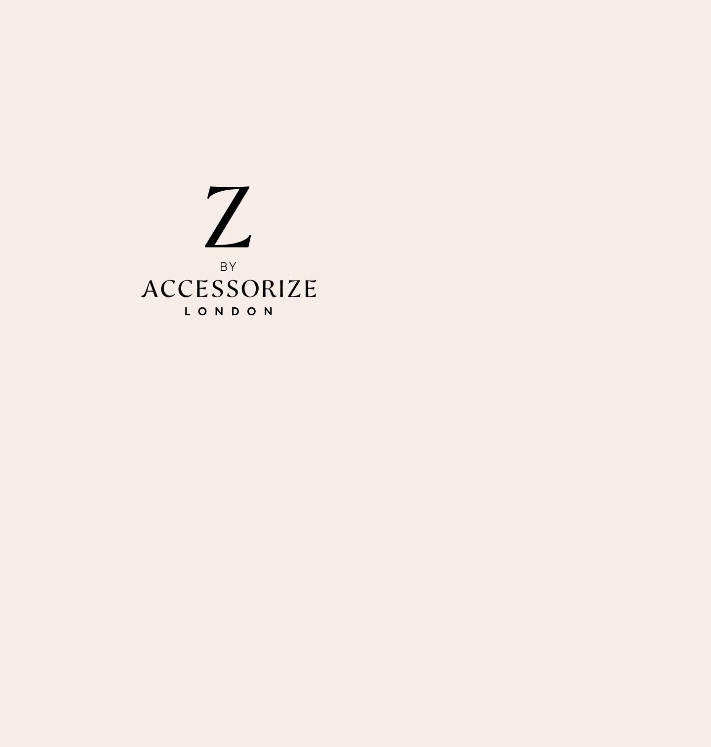 Accessorize Z