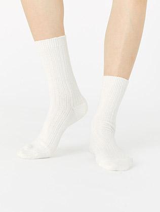 Thermal Sock Set